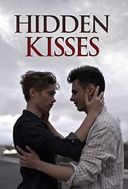 Watch Movie hidden-kisses
