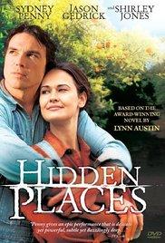 Watch Movie hidden-places