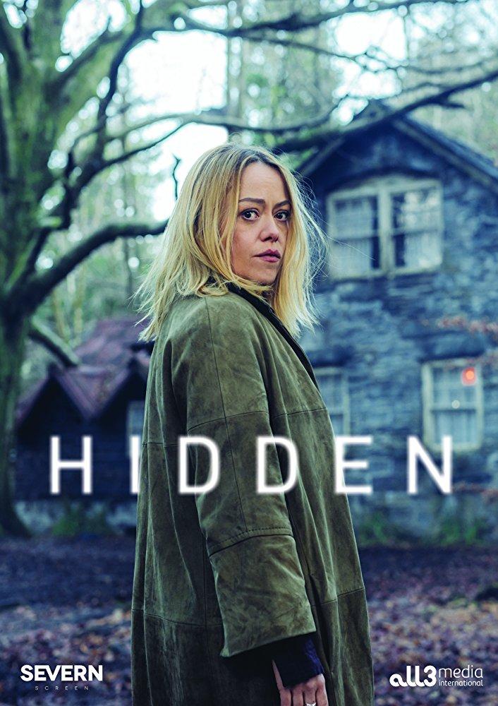 Watch Movie hidden-season-2