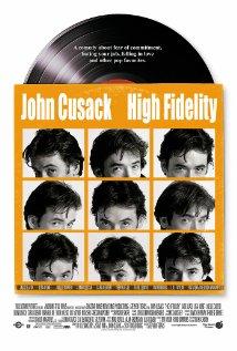 Watch Movie high-fidelity