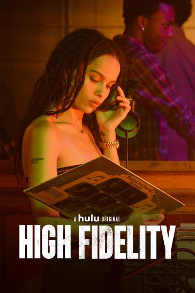 Watch Movie high-fidelity-season-1