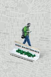 Watch Movie high-maintenance-2016-season-1