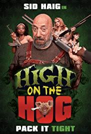 Watch Movie high-on-the-hog