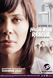 Watch Movie high-rise-rescue