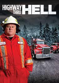 Watch Movie highway-thru-hell-season-4