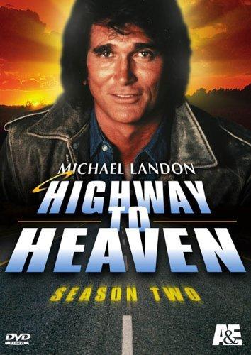 Watch Movie highway-to-heaven-season-4