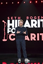 Watch Movie hilarity-for-charity