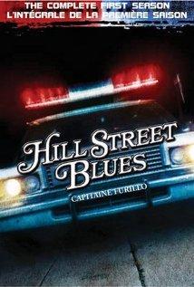 Watch Movie hill-street-blues-season-01