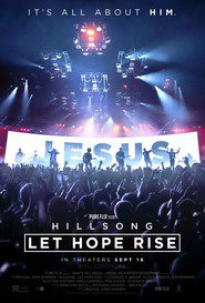 Watch Movie hillsong-let-hope-rise