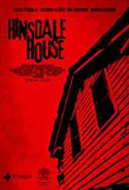 Watch Movie hinsdale-house