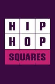 Watch Movie hip-hop-squares-season-1