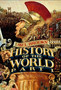 Watch Movie history-of-the-world-part-1