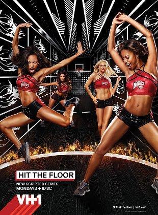 Watch Movie hit-the-floor-season-3