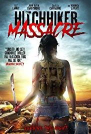 Watch Movie hitchhiker-massacre