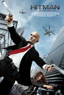 Watch Movie hitman-agent-47