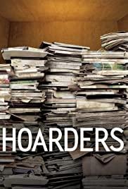 Watch Movie hoarders-season-12