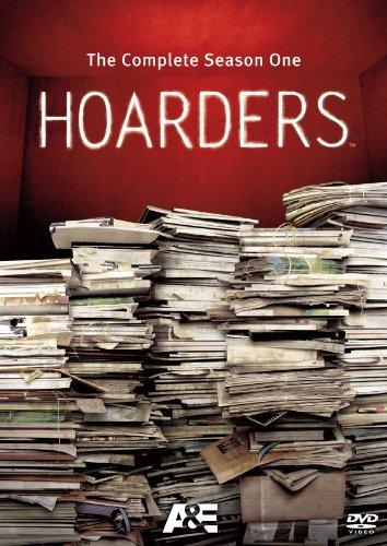 Watch Movie hoarders-season-9