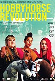 Watch Movie hobbyhorse-revolution