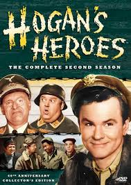 Watch Movie hogan-s-heroes-season-2