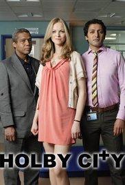 Watch Movie holby-city-season-19