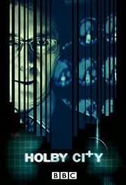 Holby City - Season 23