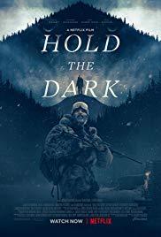 Watch Movie hold-the-dark
