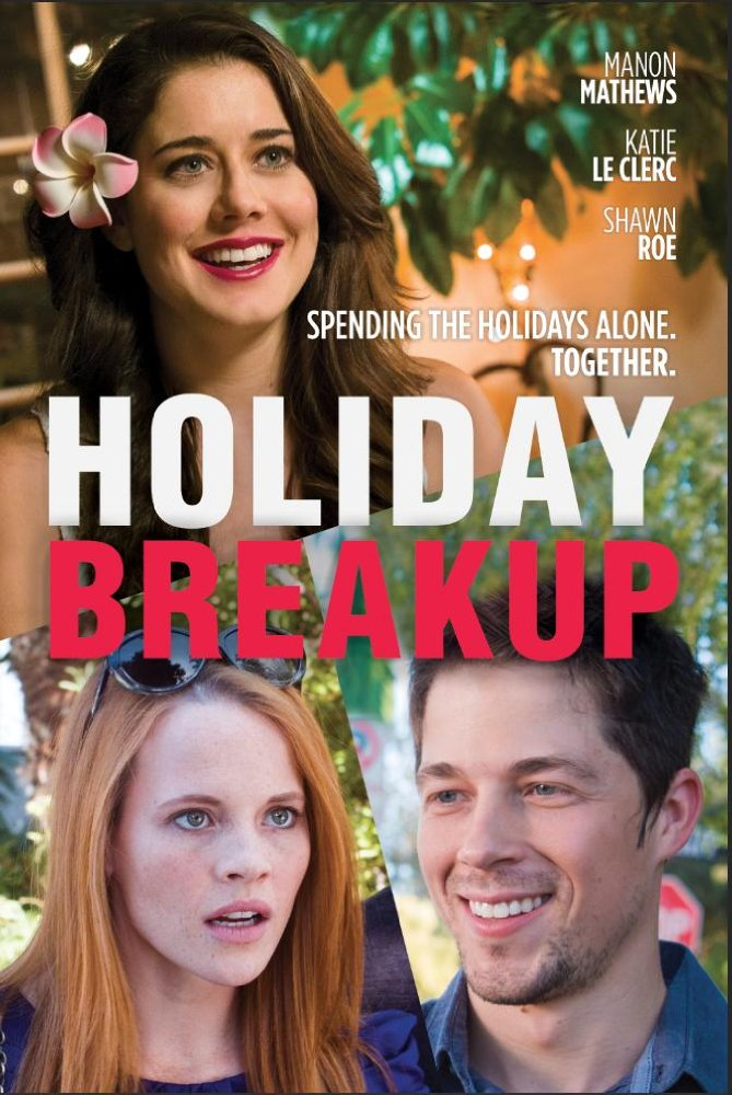 Watch Movie holiday-breakup