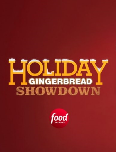 Watch Movie holiday-gingerbread-showdown-season-1
