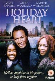 Watch Movie holiday-heart