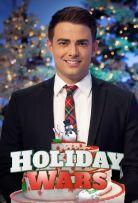 Watch Movie holiday-wars-season-1