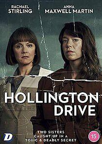 Hollington Drive – Season 1