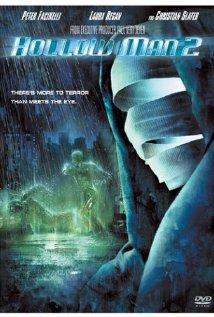 Watch Movie hollow-man-2
