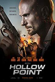 Watch Movie hollow-point