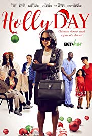 Watch Movie holly-day