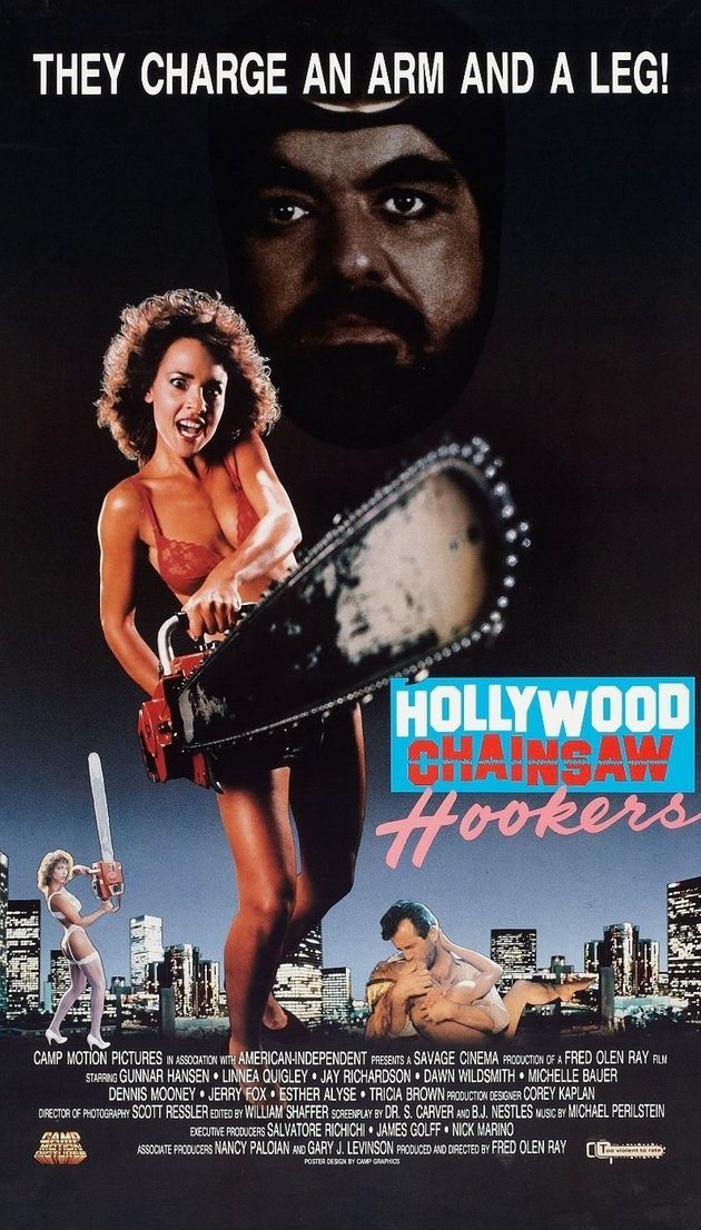 Watch Movie hollywood-chainsaw-hookers