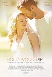 Watch Movie hollywood-dirt