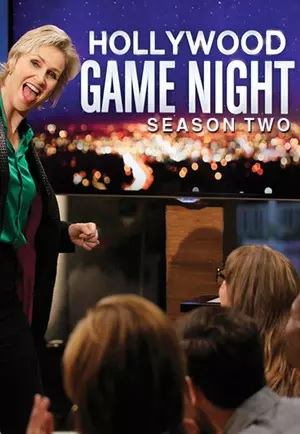 Watch Movie hollywood-game-night-season-2