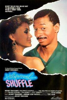 Watch Movie hollywood-shuffle