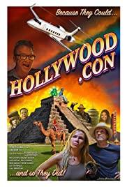 Watch Movie hollywood-con