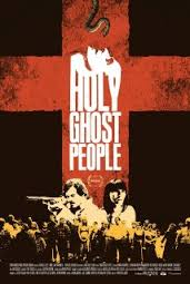 Watch Movie holy-ghost-people