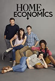 Watch Movie home-economics-season-1