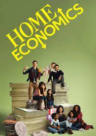 Home Economics – Season 2