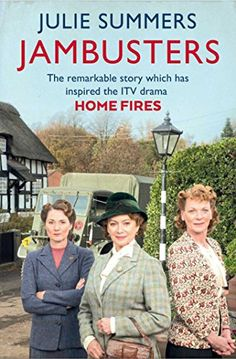 Watch Movie home-fires-uk-season-1
