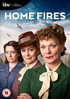 Watch Movie home-fires-uk-season-2
