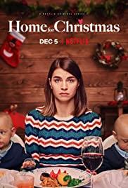 Watch Movie home-for-christmas-season-2