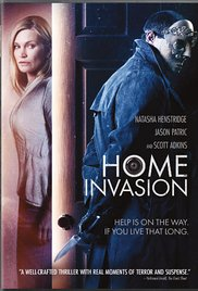 Watch Movie home-invasion