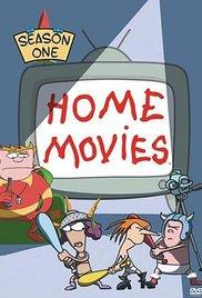 Home Movies - Season 01