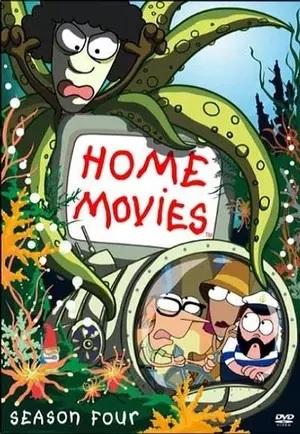 Watch Movie home-movies-season-04