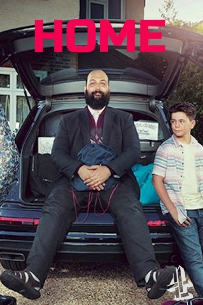 Watch Movie home-season-1