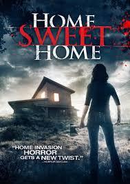 Watch Movie home-sweet-home